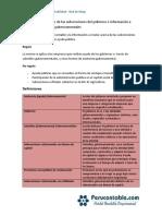 Caso Practico NIC 20 Contabilización de Las Subvenciones Del Gobierno e Información a Revelar Sobre Ayudas Gubernamentales1