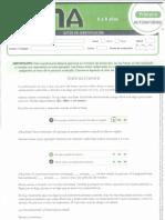 SENA. Protocolos. Familia, Escuela y autoinformes.pdf
