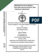 a comprehensive study on marma points.pdf