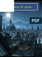 Cthulhu - Terapia de Grupo (v.1.0).pdf