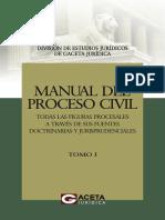 01- A Manual del proceso civil TOMOI.pdf