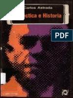 Astrada Carlos - Dialéctica e historia.pdf