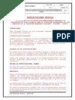 ESPECIFICACIONES TECNICAS ESTRUCTURAS TABLADA.docx