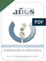 Curso Tecnicas y Herramientas de Proteccion de Redes - Neptunos Formacion