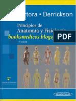 Principios.de.Anatomia.y.fisiologia.tortora