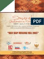 proposal+bm+810