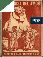 Belial pdf de livro