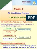 AC Processes 2014(1)