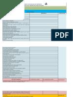 49885357-Formato-Para-Evaluar-Una-Entrevista.docx