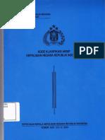 20121213 085818-Kode Klasifikasi Arsip Kepol