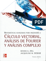 Calculo Varias Variables Thomas