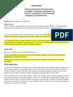 Ingenieria industrial en colombia.docx