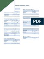 Formulario di geometria analitica.docx