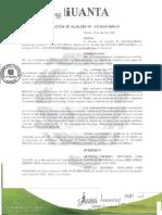 Resolucion-Alcladia-N°-115-2018