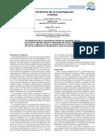 Tratamiento de la Constipación Crónica.pdf
