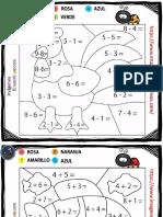 COLOREAR-POR-NÚMEROS-SUMAS-Y-RESTAS_Parte2.pdf
