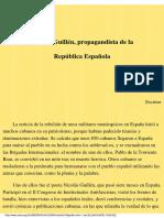 Dialnet-NicolasGuillenPropagandistaDeLaRepublicaEspanola-1195907