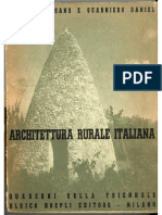 ArchitetturaRuraleItaliana1936.pdf
