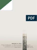 habitar el cielo - thesis.pdf