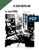 CANDIDO, Antonio. Sergio Em Berlim E Depois.pdf
