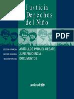 Ferari. Quince Años de Espera Genesis y Desarrollo Ley 20.084.pdf