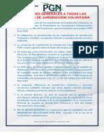 REGLAS COMUNES A TODOS LOS PROCESOS.pdf
