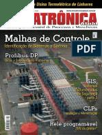 Nº 52.pdf