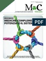 MC_37.pdf