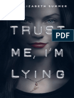 1.Trust Me, I'm Lying.pdf