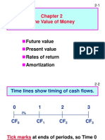 FM11 Ch 02 Time Value of Money