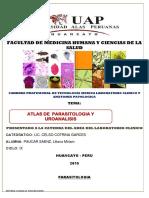 ATLAS DE PARASITOLOGIA Y UROANALISIS.docx