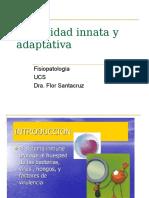 CLASE 06 Inmunidad Innata y Adaptativa(1)