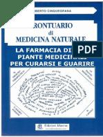 Prontuario di medicina naturale - Umberto Cinquegrana.pdf