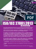 201624258-ISO-27001.pdf