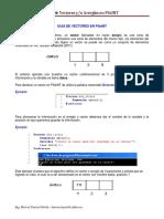 arreglosvectorespseint-111108231450-phpapp02.pdf