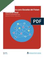 Escuelas Del Futuro