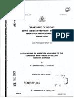 a157210.pdf