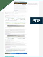 Rumus Excel Untuk Menghitung Penyusutan