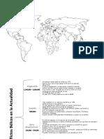 Conflictos Belicos en la Actualidad.pptx
