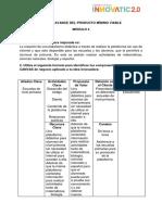 Luis Gustavo Plataforma Evidencia3