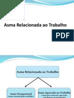 Asma ocupacional.pdf