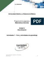 DMDI_U3_EJERCICIOS
