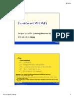 Medaf