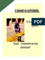 3-2 PRESENTACION adm y costo por proceso o actividad.pdf