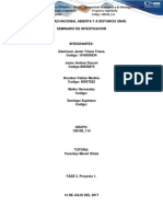 Fase2_TrabajoColaborativo_Grupo114.pdf