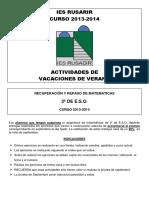 002 ACT_VERANO 2º eso  2014 (2).pdf