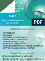 FUNDAMENTOS DO DIREITO EMPRESARIAL E TRIBUTÁRIO_Aula 1.pptx