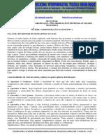 APOSTILA DE ADMINISTRACAODA IGREJA DO CURSO DE EXTENSAO MEDIO EM TEOLOGIA.pdf