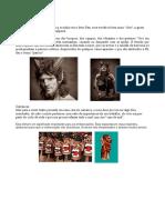 Deus-6.pdf