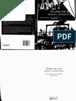 TELLES-Narciso-e-CARNEIRO-Ana-Org-Teatro-de-Rua-Olhares-e-Perspectivas.pdf